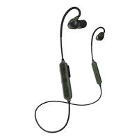 ISOtunes Sport ADVANCE Hearing Protectors