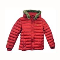 Kanyon Outdoor Fisher Junior Jacket