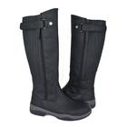 Kanyon Outdoor Gorse X-Rider 2 Boot (Women's)