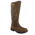 Image of Kanyon Outdoor Gorse X-Rider Boot (Women's) - Chocolate