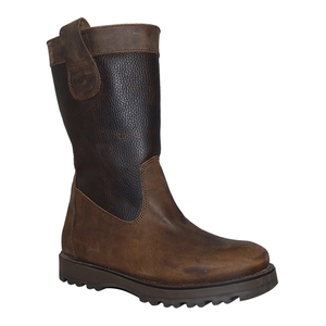 Image of Kanyon Outdoor Spruce Waterproof Country Boots (Men's) - Brown Leather