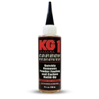 Image of KG KG-1 Carbon Remover