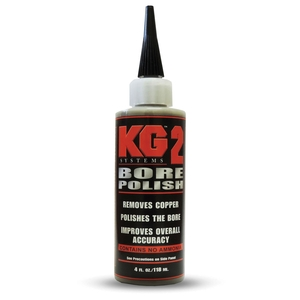 Image of KG KG-2 Bore Polish