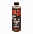 Image of KG KG-410 Lightweight Gun Oil