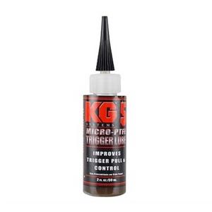 Image of KG KG-5 Trigger Lube