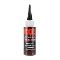 KG KG-5 Trigger Lube