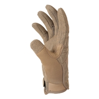 Kinetixx X-Light All Purpose Search and Operations Glove