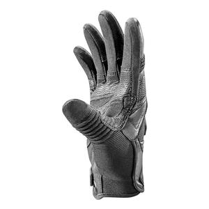 Image of Kinetixx X-Pect Tactical Operations Glove - Black