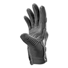 Kinetixx X-Pro Tactical Operations Glove