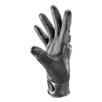 Kinetixx X-Trem Tactical Operations Glove