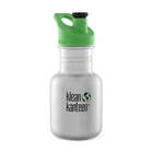 Klean Kanteen Kid Kanteen - Single Wall - 355ml - Sport Cap