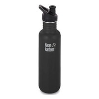 Klean Kanteen Classic With Sport Cap 3.0 - 800ml