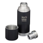 Klean Kanteen TKPro Vacuum Insulated - 750ml (25oz)