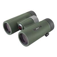 Kowa BD II 6.5x32 XD Wide Angle Binoculars