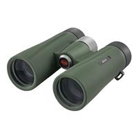Kowa BD II 8x42 XD Wide Angle Binoculars