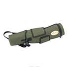 Kowa Stay on Case for 88mm Prominar Straight Scope