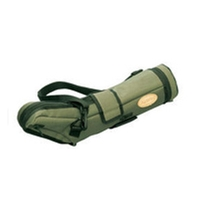 Kowa Stay on Case for 66mm Angled Scope