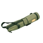 Kowa Stay on Case for 66mm Straight Scope