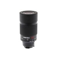 Kowa TE-11WZ 25-60x Wide Zoom Eyepiece