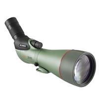 Kowa TSN-99A 30-70x 99mm Prominar Pure Fluorite Angled Spotting Scope Zoom Kit