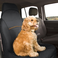 Kurgo Co Pilot Bucket Seat Cover