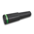 Image of Laserluchs 50mW Pro IR Laser Illuminator - 980nm