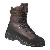 Le Chameau Arran GTX Walking Boots (Men's)