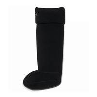 Le Chameau Atlas High Fleece Welly Socks