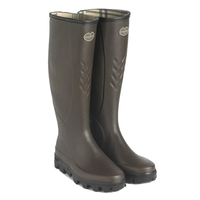 Le Chameau Ceres Jersey Wellingtons (Men's)