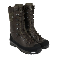 Le Chameau Condor LCX High 12 Inch Walking Boots (Unisex)