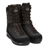 Le Chameau Condor LCX KEVLAR 10 Inch Walking Boots (Unisex)