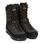 Le Chameau Chameau-Lite LCX KEVLAR 10 Inch Walking Boots (Unisex)