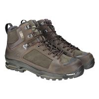 Le Chameau Condor LCX Low 7 Inch Walking Boots (Unisex)