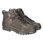 Le Chameau Chameau-Lite LCX Low 7 Inch Walking Boots (Unisex)