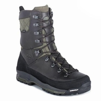 Le Chameau Condor LCX Walking Boots (Men's)