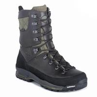 Le Chameau Chameau-Lite LCX 10 Inch Walking Boots (Men's)