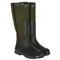 Le Chameau Condor Zip LCX Boots (Men's)