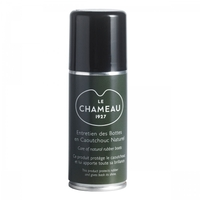Le Chameau Rubber Boot Spray - 80ml