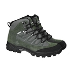 Image of Le Chameau Uncia Waterproof Boot (Men's)