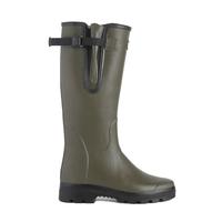Le Chameau Vierzon Wellington Boots (Women's)