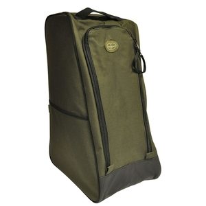 Image of Le Chameau Wellington Boot Bag - Vert Chameau