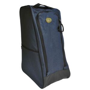 Image of Le Chameau Wellington Boot Bag - Blue