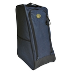 Image of Le Chameau Wellington Boot Bag - Blue