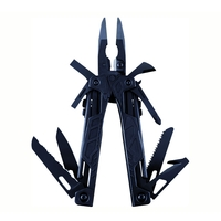 Leatherman OHT - One Hand Tool
