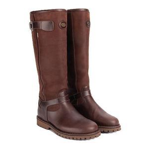 Image of Le Chameau Jameson GTX Boots (Unisex)