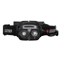 LED Lenser H19R Core Headlamp