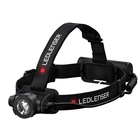 LED Lenser H7R Core Rechargeable LED Headlamp