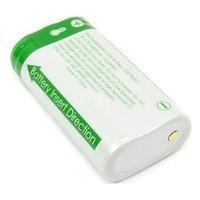 LED Lenser Li-Ion Rechargeable Battery for H14R.2