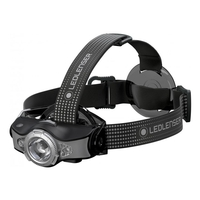 LED Lenser MH11 Rechargeable Headlamp