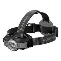 LED Lenser MH11 Rechargeable Headlamp